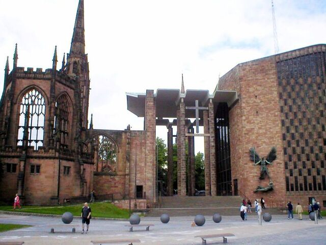 File:Coventry cathedral.jpg