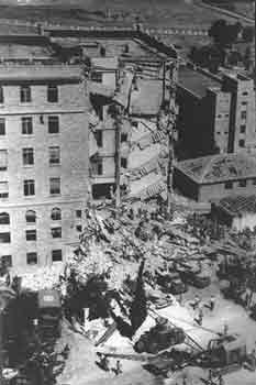 File:King david hotel bombing1.jpg