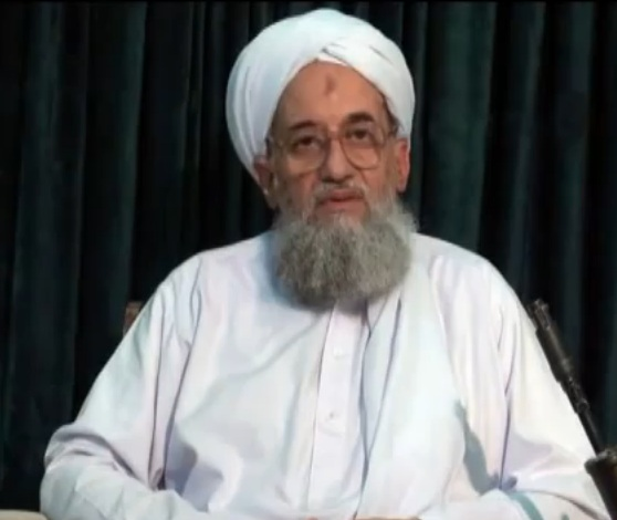 File:Al-Qaeda leader Ayman al-Zawahiri.jpg