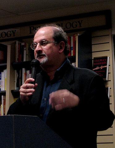 File:Salman-Rushdie-1.jpg