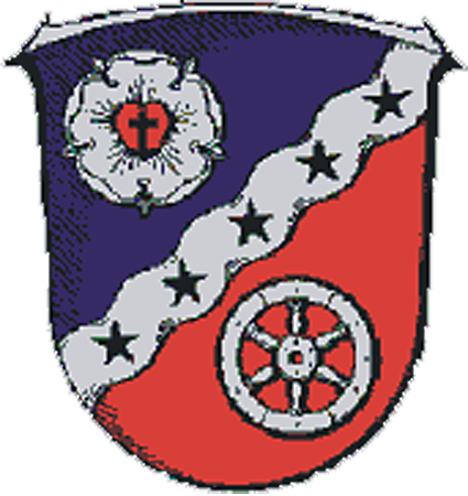 File:Wappen Rodgau.png