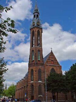 Sint-Jozefkathedraal2