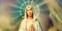 Catholic beliefs on the power of prayer