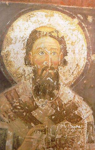 File:Der Heilige Sava von Serbien.jpg