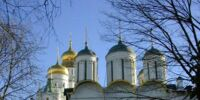 List of Metropolitans and Patriarchs of Moscow
