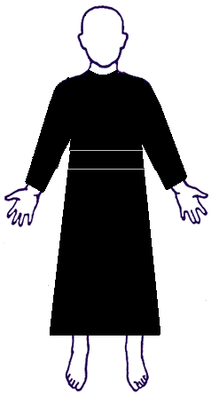 File:Priest-ordang.png