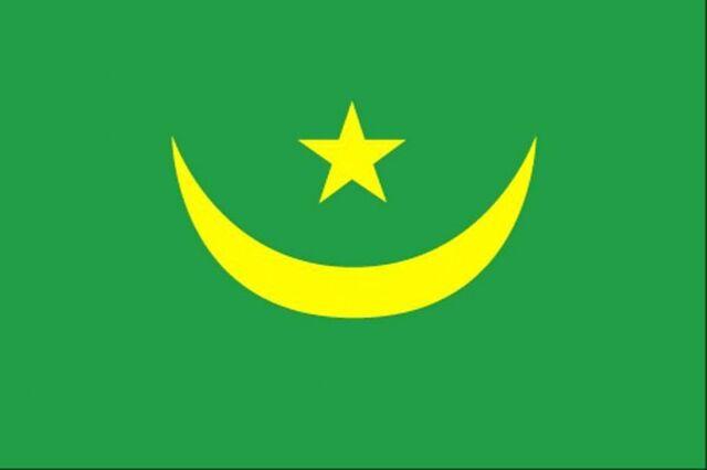 File:MauritaniaFlag.jpg