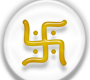 God in Jainism