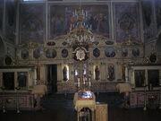St Nicolas monastery (Gomel)-7