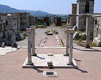 File:Tomb of St John.jpg