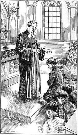 LutheranClergy