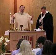 Methodistcommunion6