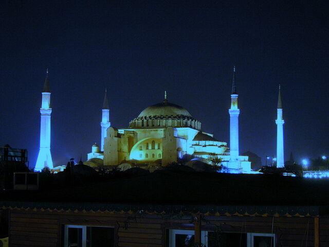 File:Istanbul086.jpg