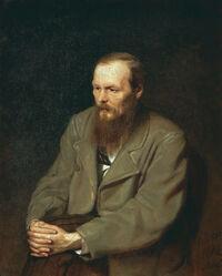 Dostoevsky1872