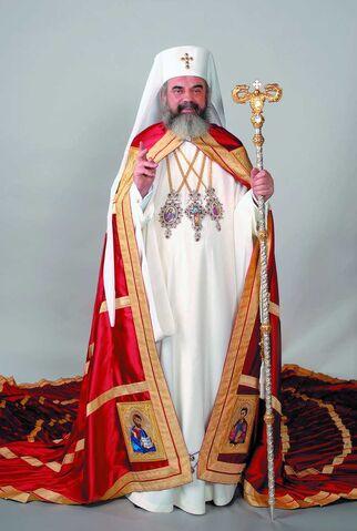 File:Patriarch-daniel-of-romania.jpg