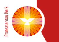 Protestant Church in the Netherlands logo