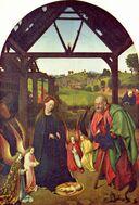 Petrus Christus 002