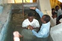 Mozambique baptism1