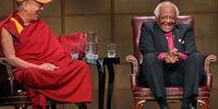 Desmond Tutu/ Tutu's role since apartheid