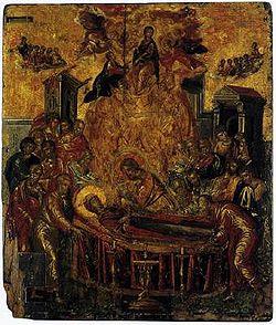 File:Dormition El Greco.jpg