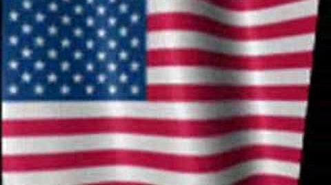 Anthem USA
