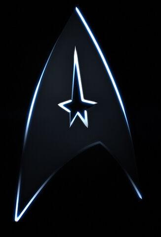 File:Star trek movie image - new logo.jpg