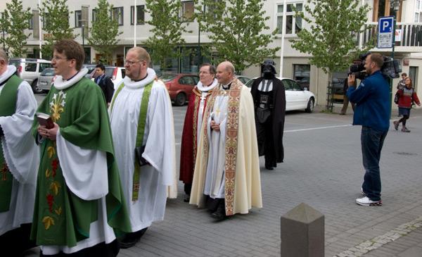 File:Anglican darth vader.jpg