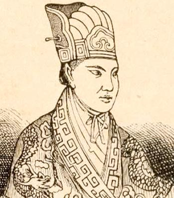 File:Hong Xiuquan.jpg