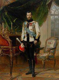 Nicholas2OfRussia