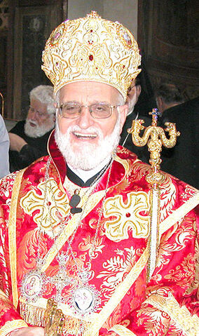 File:Patriarch-Gregory-III-smiling.JPG