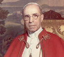 Papal conclave, 1939