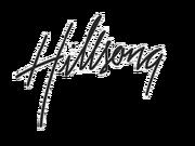 Hillsong logo