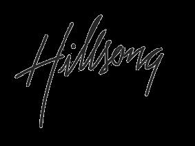 File:Hillsong logo.png