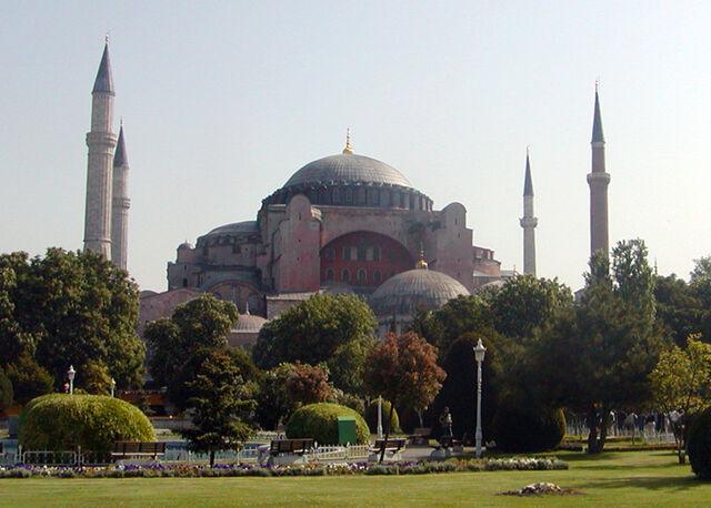 File:Hagia Sophia.jpg