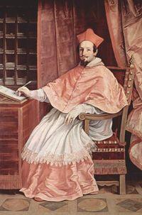 Guido Reni 052