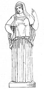Hestia1874