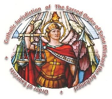 File:LOGO for Saint Michael (4).jpeg