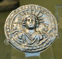 Sol-Invictus-Disc