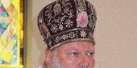 Peter (Loukianoff) of Cleveland