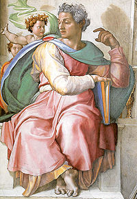 File:Jesaja (Michelangelo).jpg