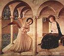 Interior life (Catholic theology)