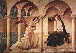 Fra Angelico 043