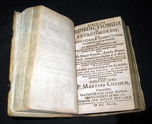 File:Exorcism Book.jpg