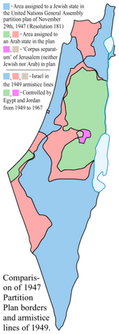 File:1947-UN-Partition-Plan-1949-Armistice-Comparison.png