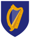 Irelandcoa