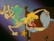 Nerve Ending Fairy 2