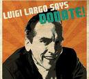Luigi Largo