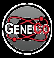 Repo geneco patch by piratekiki