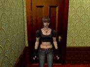 0314 - Resident Evil - Deadly Silence 11 29778