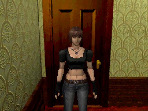 File:0314 - Resident Evil - Deadly Silence 11 29778.png